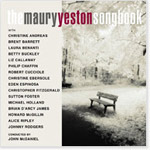 The Maury Yeston Songbook