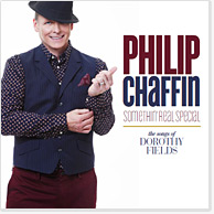 Philip Chaffin: Somethin' Real Special